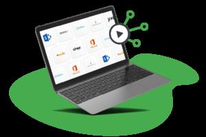Video CMS Integrationen und Plugins
