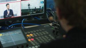 movingimage Videoproduktion
