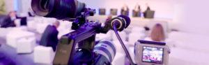 Livestreaming Best Practices für Unternehmen