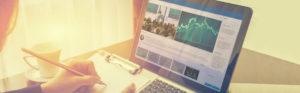 Livestreaming Business Strategie für Unternehmen