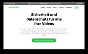 movingimage video hosting