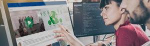 Wann sollten Unternehmen einen Webcast verwenden?