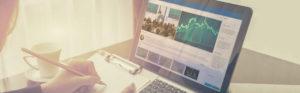 Best Practices für Webcasts und Live Sendungen