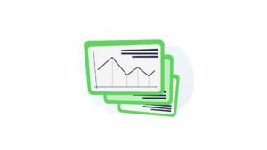 Analytics-Tools zur Video-Analyse