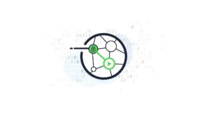 AI für Video Workflows