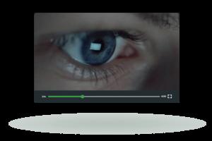 Video Plattform für Investor Relations Shareholder Kommunikation