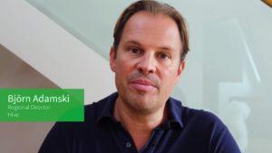 Björn Adamaski