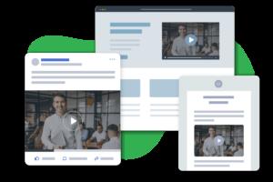 Traffic und Leads mit Video generieren