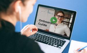 movingimage Video Employee Experience