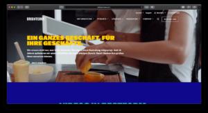 Brightcove: premium Video-Hosting für Unternehmen