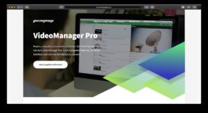 movingimage: Premium Video-Hosting für Unternehmen