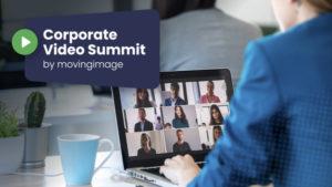 Corporate Video Summit