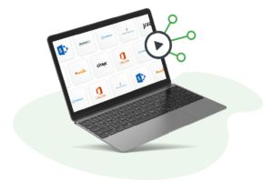 Integrate VideoManager Pro into existing IT infrastructures