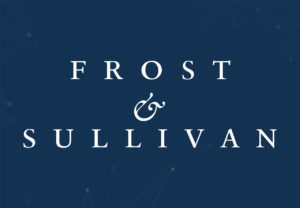 Frost & Sullivan recognizes movingimage with the 2018 Global Award