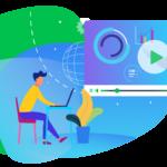 Live streaming for business – movingimage enterprise video platform