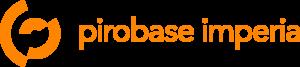 Pirobase video integration