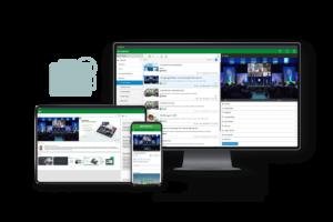 leverage video for employer branding