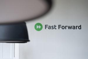 movingimage fast forward