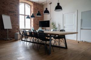 movingimage meeting room