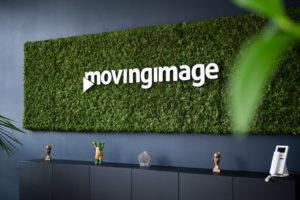 movingimage Office